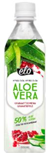 eloaloevera-granaattiomena.png