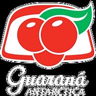 guarana-antarctica-logo-png-3.png