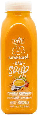 Raw_Soup_Morot.png