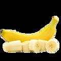 banaani.png
