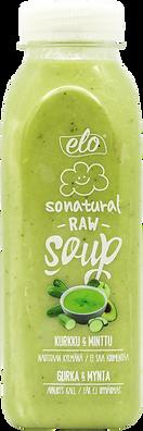 Raw_Soup_Kurkku.png