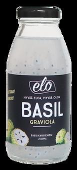 ELO-BASIL-graviola.png