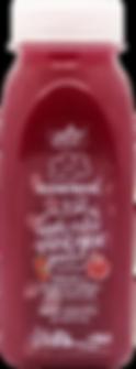Apple_Cider_Vinegar_Vadelma.png