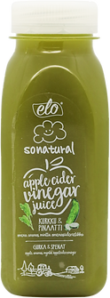 Apple_Cider_Vinegar_Kurkku.png