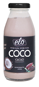ELO-COCO-cacao.png