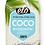 Thumbnail: ELO COCO  Kookosvesi 250ml x 12