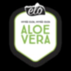 eloaloe_logo.png