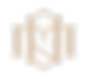 Logo MUSQETbeige_.png