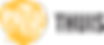 logo_pathe_thuis.png