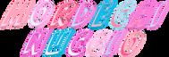 Mordecai Nuccio Company Logo 2020