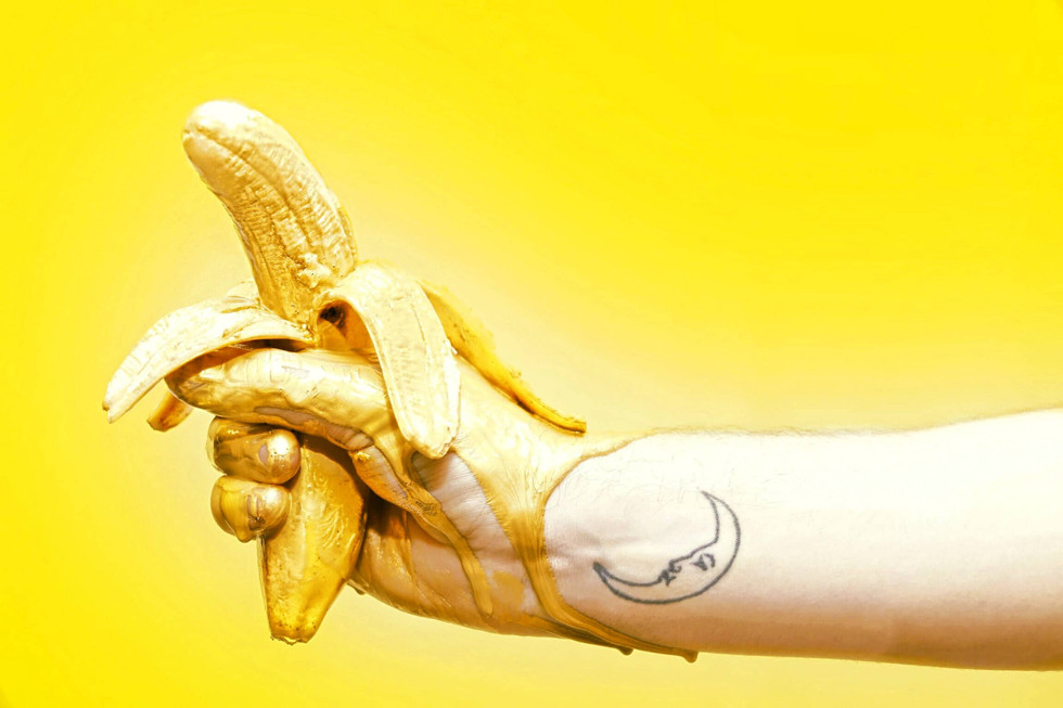 bananaboy.jpg