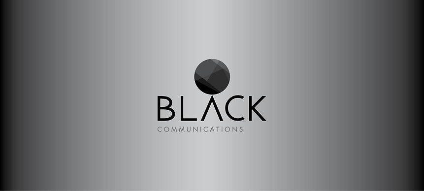 Black Communications, Blackcom, Data Cabling, Hamilton, New Zealand