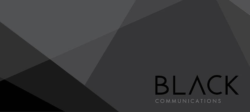 blackcom