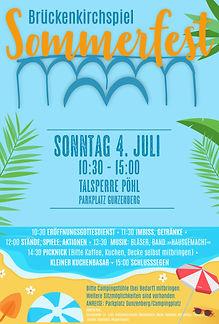 2021 Sommerfest Brückenkirchspiel PöhlEND WEB.jpg