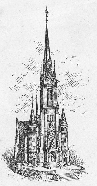 Mylauer Kirche_3.jpg