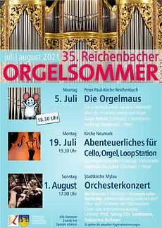 2021 Orgelsommer 1.jpg