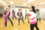 ベビーダンス協会.jpg