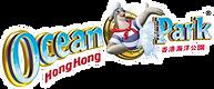 OceanPark.png