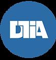 DTIA logo.png