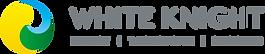 WhiteKnight-logo.png