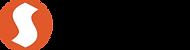 logo-sino.png