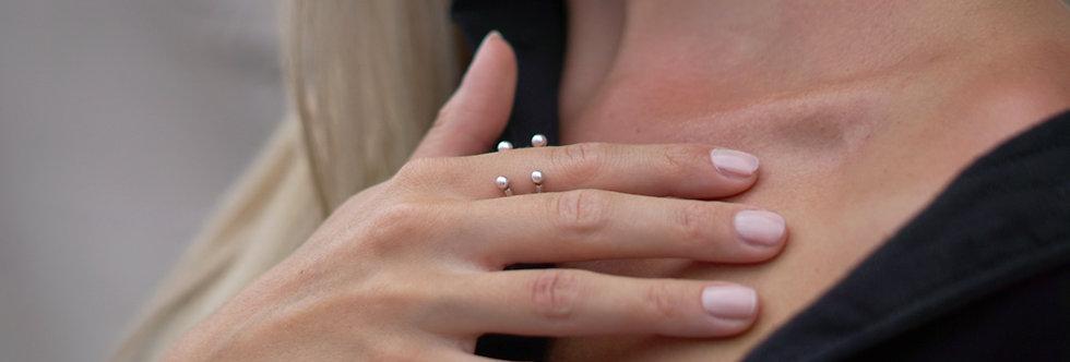 Ring Four