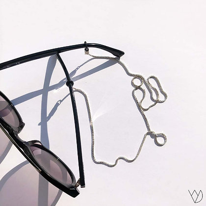 Brillenkette V 2