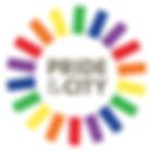 MED 21594 Pride of the City logo update