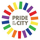 MED 21594 Pride of the City logo update