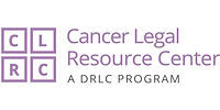 CancerLegal.jpg