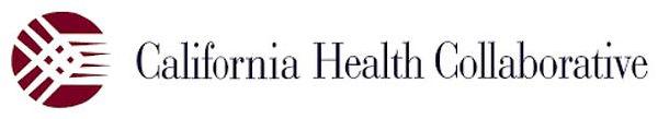 CA Health.jpg