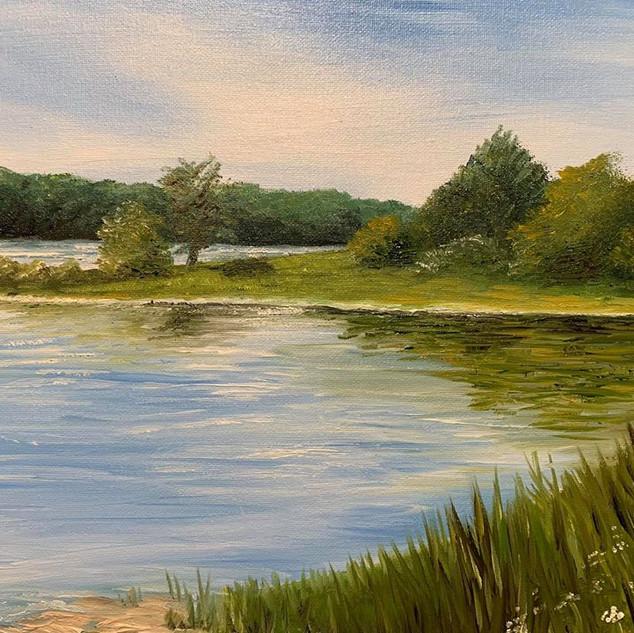 Longview Lake.jpg