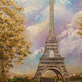 Eiffel with Zach.jpg