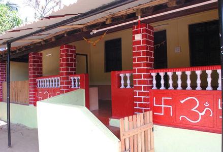The House 2.jpg