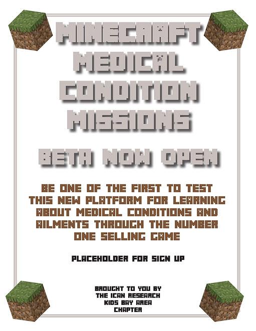 diego minecraft world poster.jpg