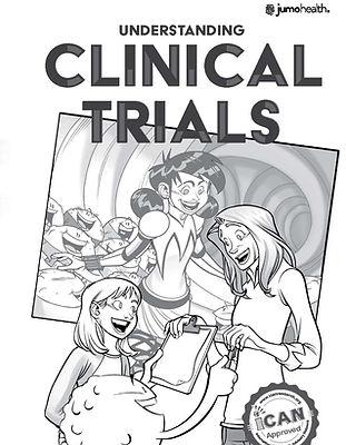 ClinicalTrials-7_12-(25-May-21)_English(Master)_iCan_coloringbook_v1_Page_01.jpg