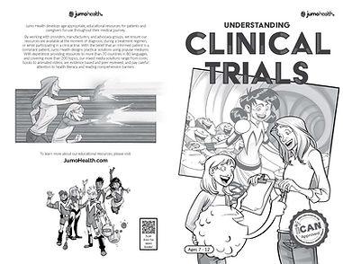 ClinicalTrials-7_12-(25-May-21)_English(