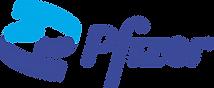 Pfizer_Logo_Color_CMYK.png