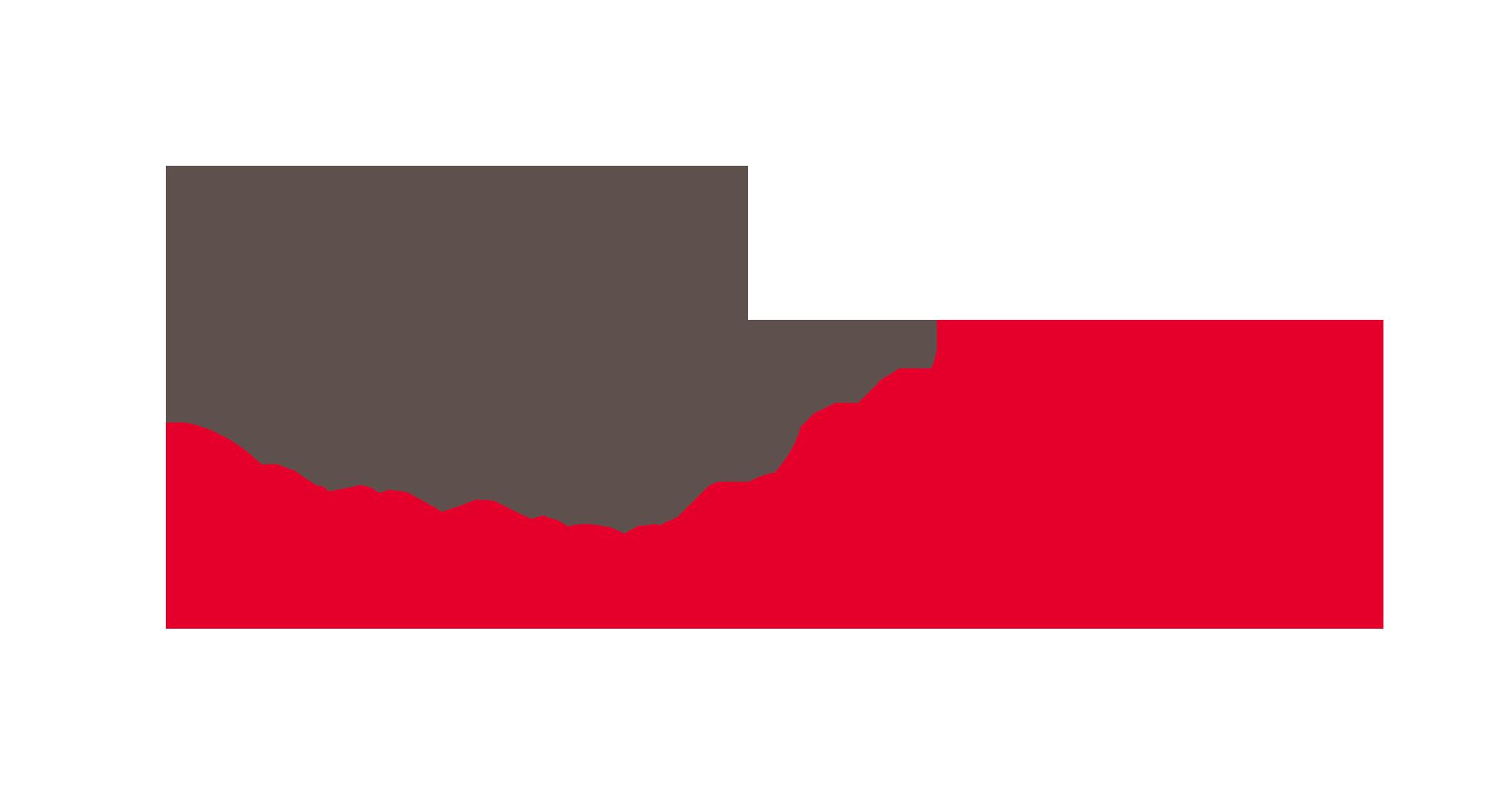 KIDS Hope For Henry Children's National