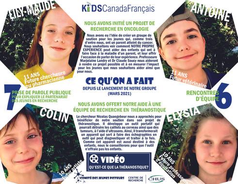 Poster Kids Canada Français_FR.jpg
