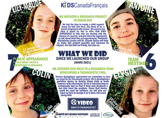 KIDS Francais Poster English 2021.jpg