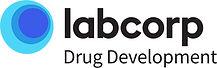 Labcorp_Drug_Development_Logo_Color_RGB.jpg