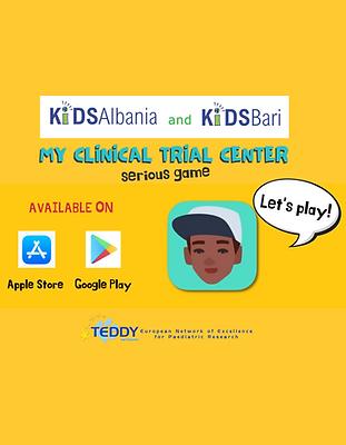 KIDS-Albania-Bari-MyCTC-App-Links-Flyer.png