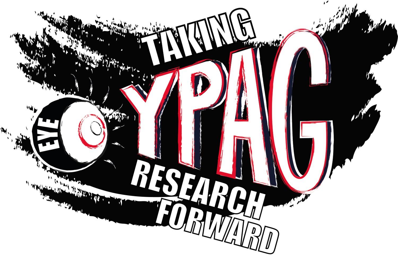 eyeYPAG logo
