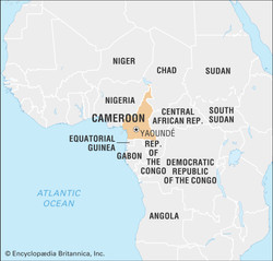 World-Data-Locator-Map-Cameroon