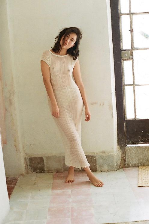 Vestido Tamal