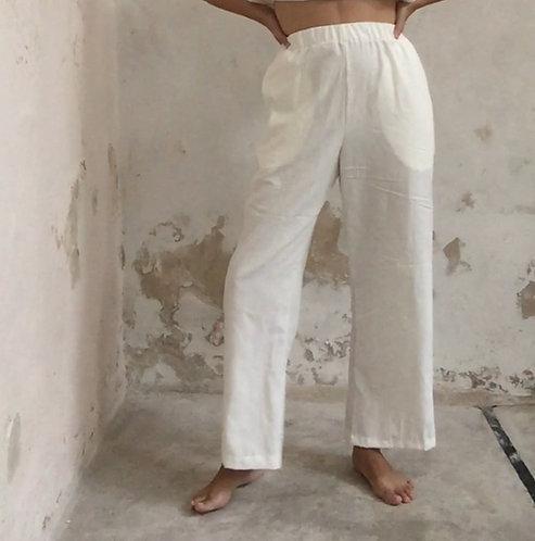 Mallorca Pants