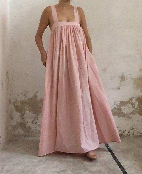 Anthi Dress