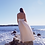 Thumbnail: Aureole Dress