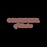 Golondrina_Logo.png